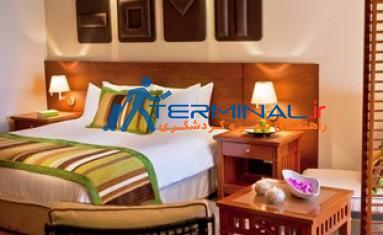 files_hotelPhotos_12153_14031814270018745135_STD[531fe5a72060d404af7241b14880e70e].jpg (383×235)